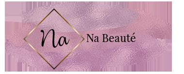 NaNa Beauté